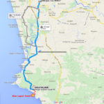 FromNorth-Margao-to-Cola-Beach-sm