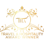 Blue Lagoon - Travel & Hospitality Award Winner